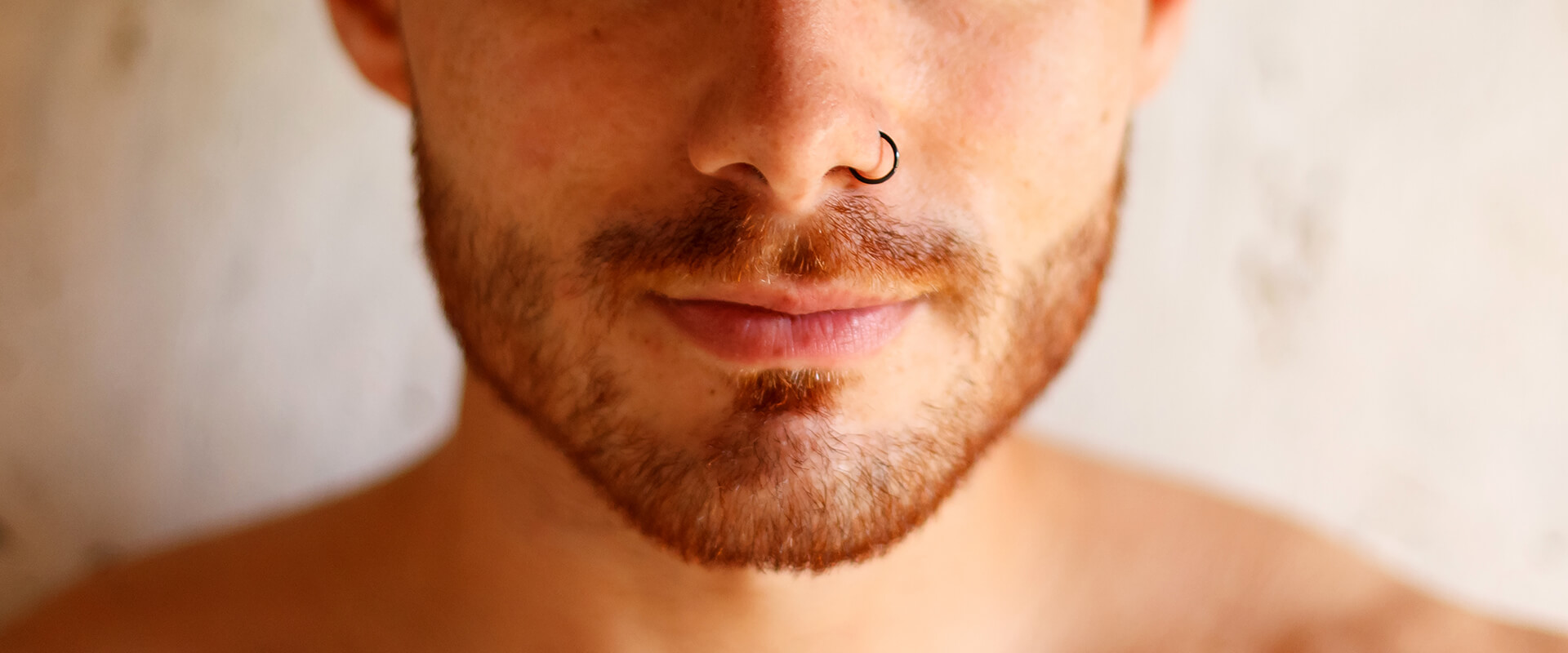 Melbourne S Leading Body Piercing Shop Body Pleasure Piercing