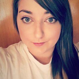 Katelyn